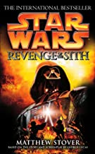 Best matthew woodring stover books Reviews