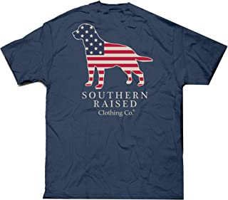 southern pup clothing