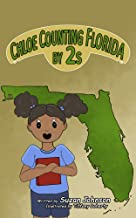 Chloe Counting Florida by 2s