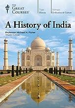 World History Documentaries