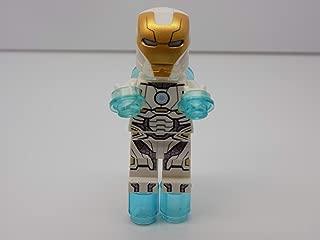 Best iron man space suit Reviews