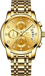 Luxury Casual Watches