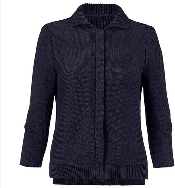 cabi Cardigan Sweater