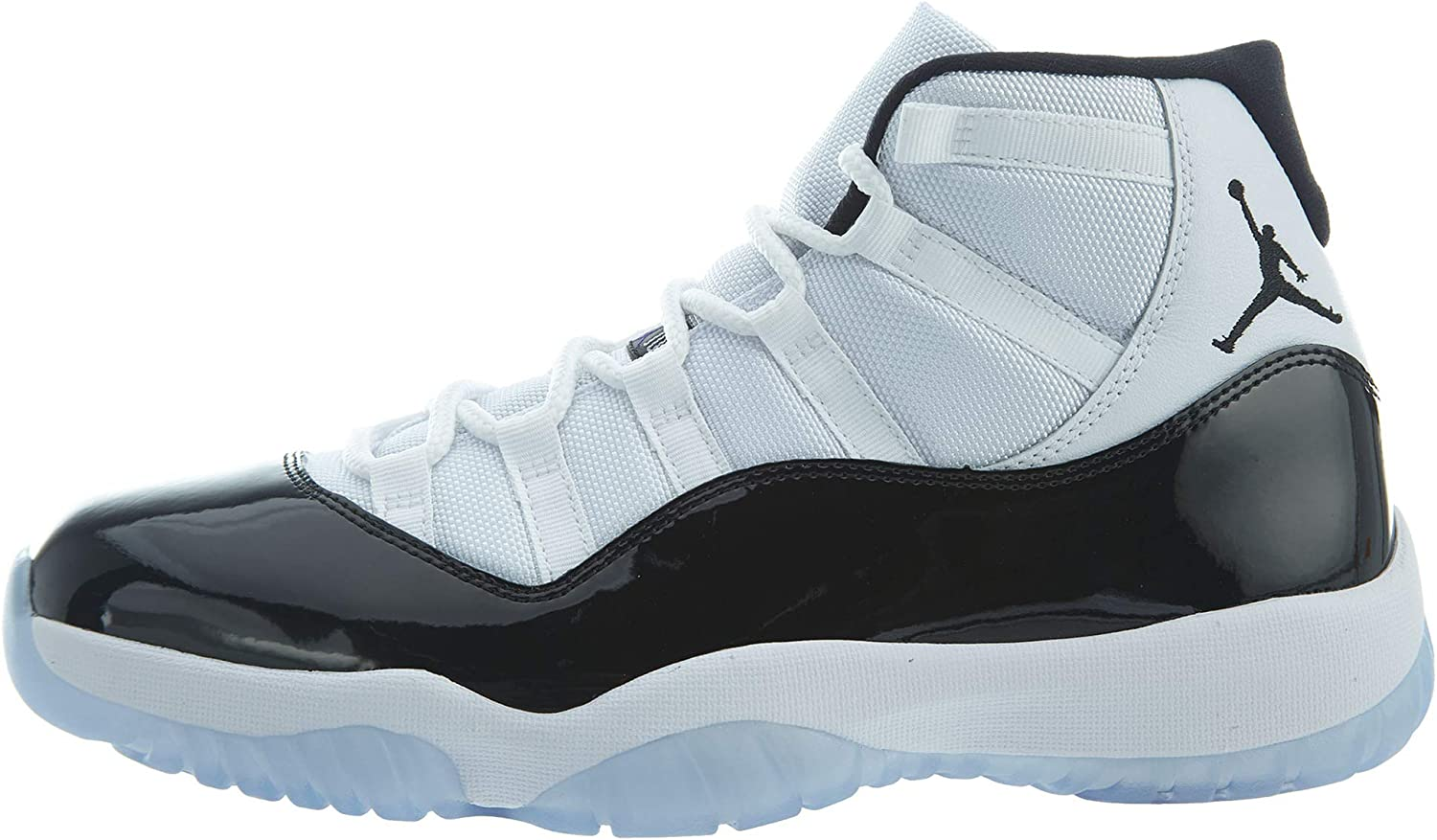 air jordan 11 basket