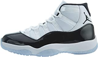 Jordan Air 11 Retro - US 14