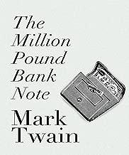 The Million Pound Bank Note (English Edition)