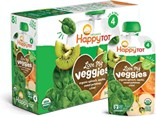 Best happy healthy meals Reviews