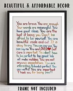 Best childrens bedroom art Reviews