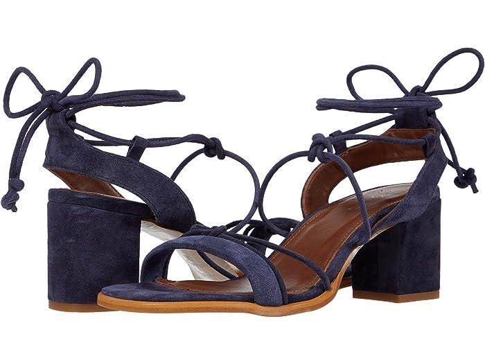 ALOHAS Sophie Heeled Sandals | Zappos.com
