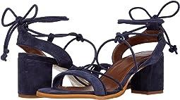 Sophie Heeled Sandals