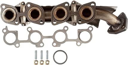 ATP Automotive Graywerks 101358 Exhaust Manifold