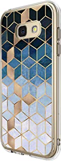 Best samsung a5 marble case Reviews