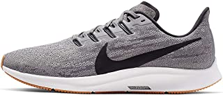 Men's Air Zoom Pegasus 36 Running Shoes, Women 2
