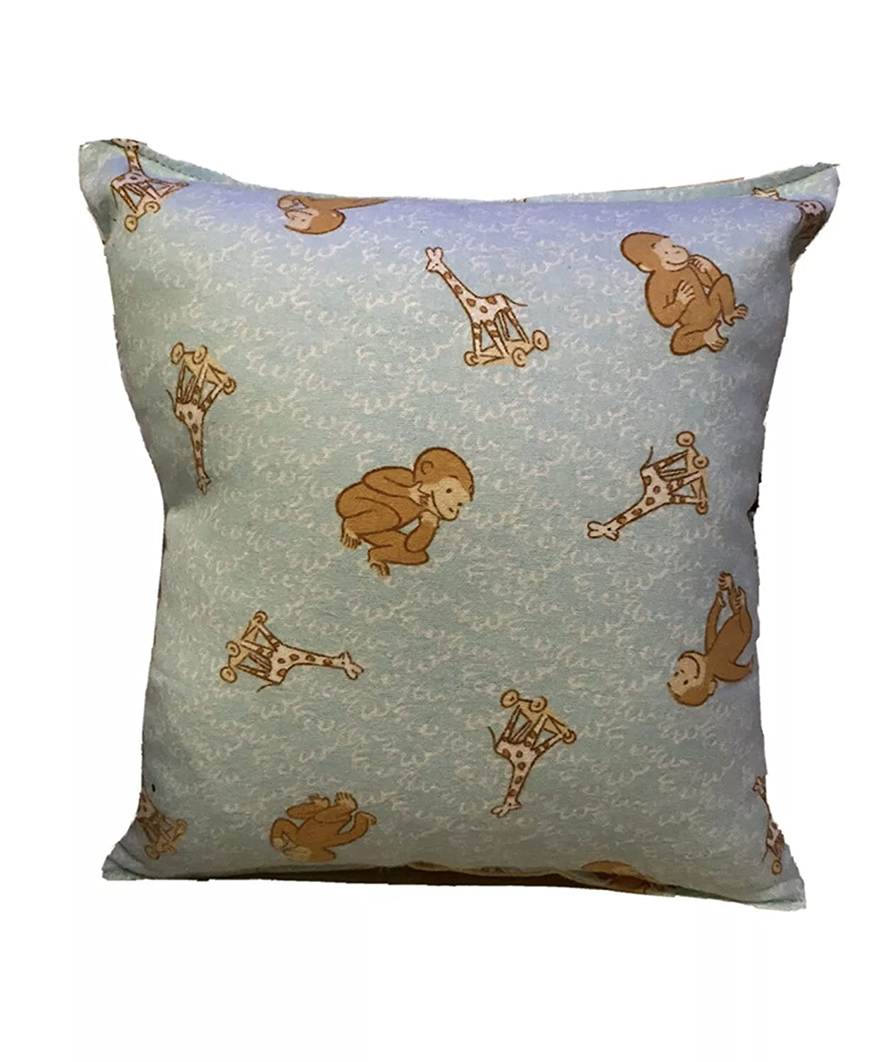 Curious George Sales for sale Pillow Monkey Classic Pillows Great interest All Our Are
