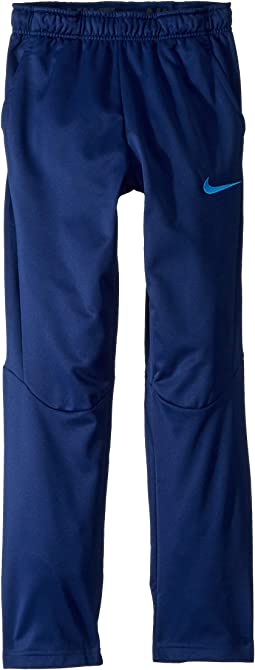 Therma Pants (Little Kids/Big Kids)