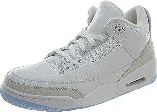 NIKE Air Jordan 3 Retro Heren Sneakers