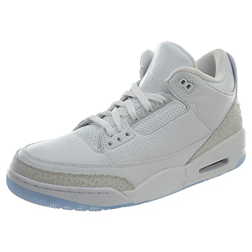 big sale 5f2bb e26e5 The New Jordans: Amazon.com