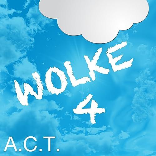 4 bedeutung wolke text Internet