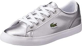 Lacoste Children's Lerond 119 4 Fashion Shoes