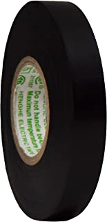 Pro's Pro - Racket Grip Finishing Tape - 12mm x 20m Roll - Tennis - Squash