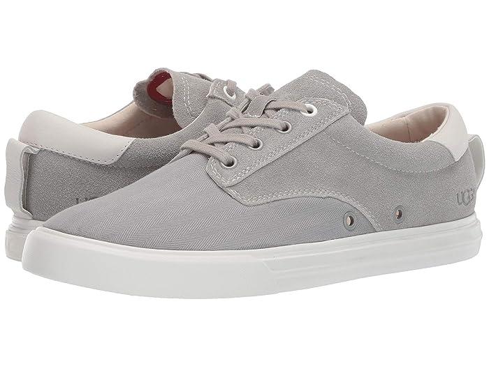 d3744cc9629 Palm Desert Sneaker