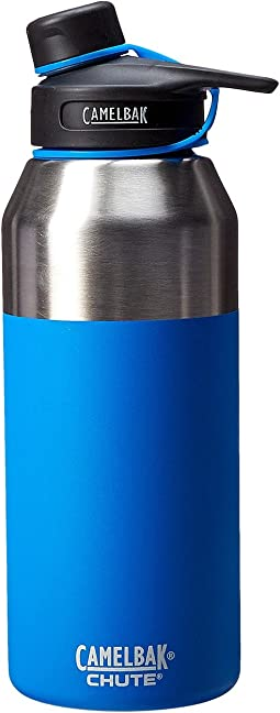 CamelBak - Chute Vacuum Insulated Stainless 40 oz