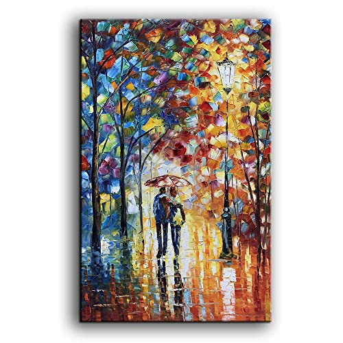 Abstract Canvas Art Abstract Canvas Art Amazon