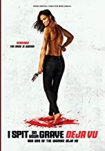 Best i spit on your grave deja vu dvd Reviews
