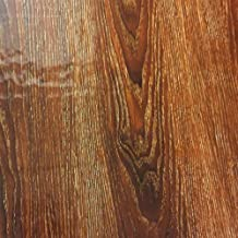 Straight Wood 4 - Woodgrain - 1 Meter- Hydrographics Film - Hydro Dip Film - Hydro Dipping - Hydrographic Fillm - Southern Hydrographics