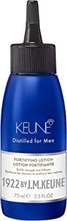 keune bleach for hair