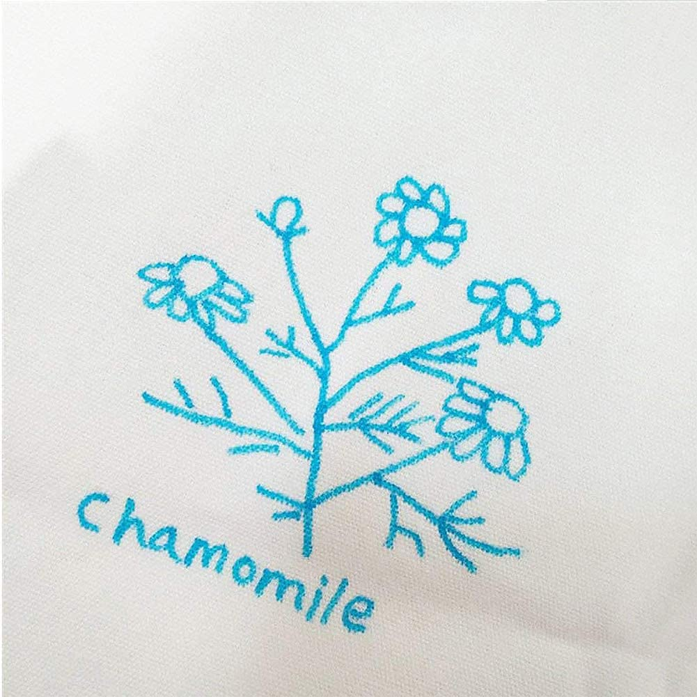 """5 Pcs Transfer Paper Repeatedly Use Carbon Water-Soluble Tracing Paper 11""""×9"""", Transfer Pattern on Cloth, Fabric, Canvas, Paper for Home Sewing Cross-Stitch Paint"""