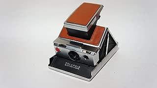 Polaroid SX 70 Vintage Camera