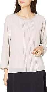 [アルファキュービック] Tシャツ レディス351186 レディース