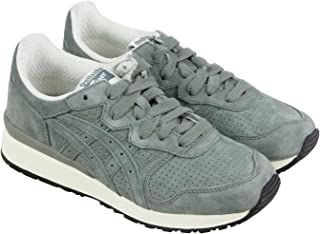 by Asics Unisex Tiger Ally