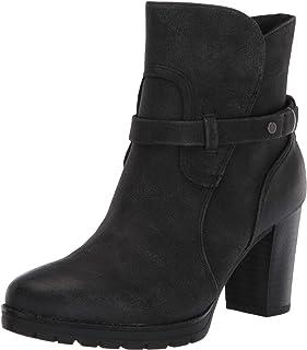 حذاء Noela برقبة للكاحل للنساء من Naturalizer