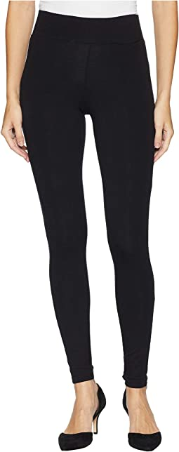 Hold It Ultra Leggings with Wide Waistband and Hidden Pocket