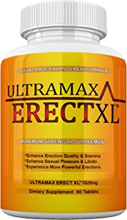 PLATINUM MAN Male Enhancing Supplement #1 Natural Testosterone Booster for Men Over 40 - L Arginine, Tongkat, Maca, Ginseng + Best Pills Increase Size, Stamina, Mood, Physical Performance & Strength
