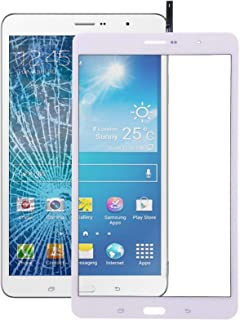 LUZAISHENG Touch Panel Digitizer Compatible with Galaxy Tab Pro 8.4 / T321