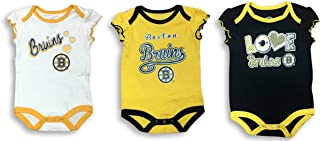 OTS New York Yankees #24 Gary Sanchez Baby Boys Bodysuit Creeper