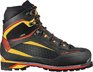 e320f0c8fdef0 Amazon.com: La Sportiva - Mountaineering Hard Shell / Hiking ...
