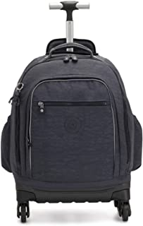 Best kipling goddard backpack Reviews