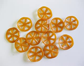Best pinwheel chips mexican Reviews