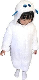 baby fleece all in one suits