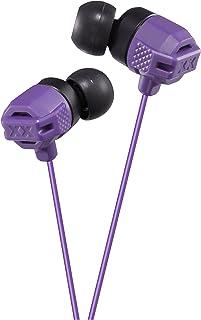 comprar comparacion JVC HA-FX102-A-E in-Ear-Auriculares Azules