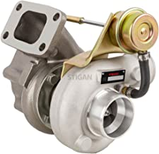 New Stigan Turbo Turbocharger For Isuzu NPR & GMC W4 w/ 3.9L 4BD2T Diesel Engine 1995 1996 1997 1998 - Stigan 847-1079 New