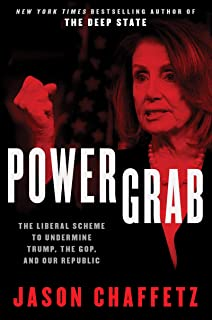 Best grab for power Reviews