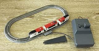 Rokuhan JR Narita Express Starter Set Z-Shorty SG003-1 PRE Order ONLY