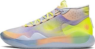 Nike Zoom KD 12 Basketball Shoes