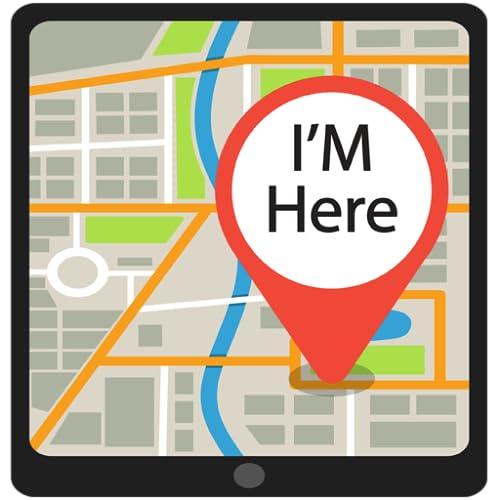 Finde Handy Ortung GPS Lokalisieren Handy Tracker