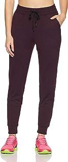 Van Heusen Athleisure Women's 66303 Track Pants